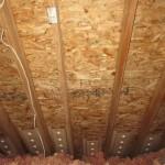 attic ventilation services